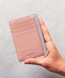 カードケース 牛革フラグメントケース / レザーカードケース|ZOZOTOWN PayPayモール店