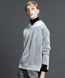 tシャツ Tシャツ スケルフードパーカー ZOZOTOWN PayPayモール店