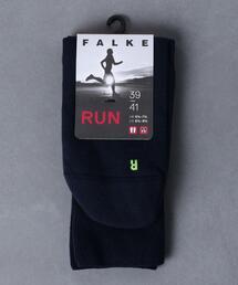 靴下 <FALKE(ファルケ)> SPORT RUN|ZOZOTOWN PayPayモール店