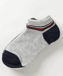 靴下 【FORT POINT】5Pアンクルソックス 5枚組 靴下|ZOZOTOWN PayPayモール店