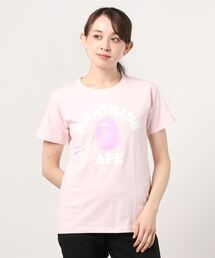 tシャツ Tシャツ COLORS COLLEGE TEE L|ZOZOTOWN PayPayモール店