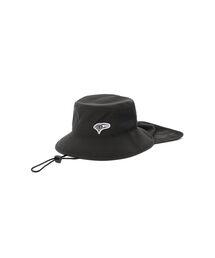 帽子 キャップ BEAMS GOLF / バケット ハット ZOZOTOWN PayPayモール店