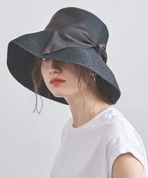 帽子 ハット 【一部別注】<Athena New York(アシーナ ニューヨーク)>RISAKO TANBODY 21SS ハット|ZOZOTOWN PayPayモール店