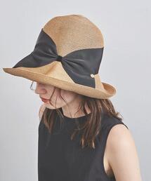 帽子 ハット 【一部別注】<Athena New York(アシーナ ニューヨーク)>RISAKO TANBODY 21SS ハット ZOZOTOWN PayPayモール店