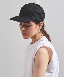 帽子 キャップ <KIJIMA TAKAYUKI(キジマ タカユキ)> LI/CO キャップ ★|ZOZOTOWN PayPayモール店