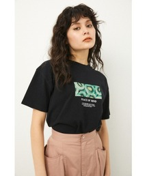 tシャツ Tシャツ PEACE OF MIND T/SH|ZOZOTOWN PayPayモール店