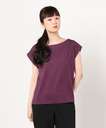 tシャツ Tシャツ Water color top|ZOZOTOWN PayPayモール店