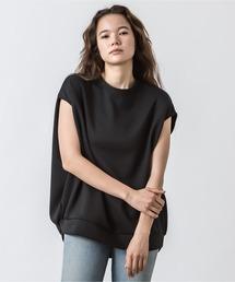 tシャツ Tシャツ ダンボールノースリーブトップス|ZOZOTOWN PayPayモール店