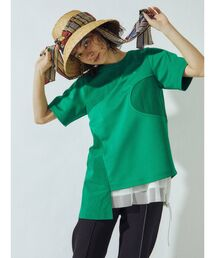 tシャツ Tシャツ カッティングデザインTシャツ|ZOZOTOWN PayPayモール店