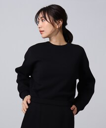 tシャツ Tシャツ 「L」エアクッションジャージプルオーバー|ZOZOTOWN PayPayモール店
