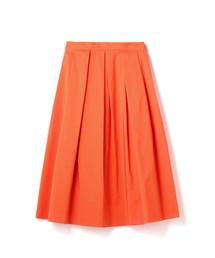 スカート ESTNATION カラータフタスカート|ZOZOTOWN PayPayモール店