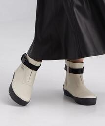 ブーツ 【WEB限定】<810s(エイトテンス)> MARKE ブーツ ZOZOTOWN PayPayモール店