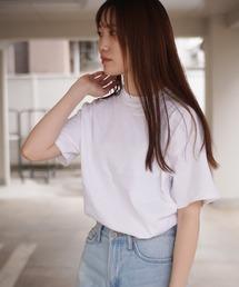 tシャツ Tシャツ 【 GILDAN / ギルダン 】 6.0oz ウルトラコットン Tシャツ|ZOZOTOWN PayPayモール店
