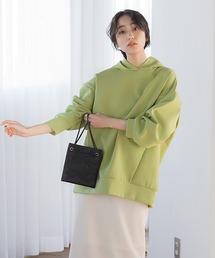 tシャツ Tシャツ ロング丈ダンボールパーカー|ZOZOTOWN PayPayモール店
