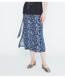 スカート Travel line side button skirt|ZOZOTOWN PayPayモール店