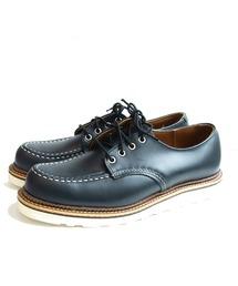 ブーツ RED WING-Classic Oxford/レッドウィング クラシックオックスフォード|ZOZOTOWN PayPayモール店