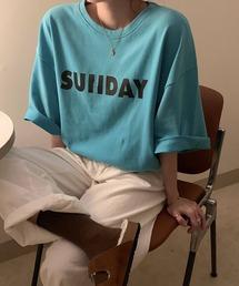 tシャツ Tシャツ ルーズミドル 半袖Tシャツ ヴィンテージスタイル Tシャツ 古着 プリントT ビッグT ビッグシルエット オーバーサイズ|ZOZOTOWN PayPayモール店