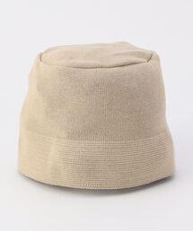 帽子 キャップ COOL MAX ニットハット|ZOZOTOWN PayPayモール店
