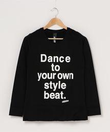 tシャツ Tシャツ Tシャツ|ZOZOTOWN PayPayモール店