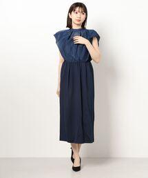 ドレス ドレス、フォーマル、ワンピース ZOZOTOWN PayPayモール店