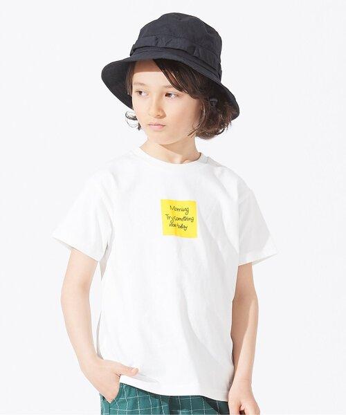 迅速な対応で商品をお届け致します tシャツ お得 Tシャツ 6色3柄Tシャツ