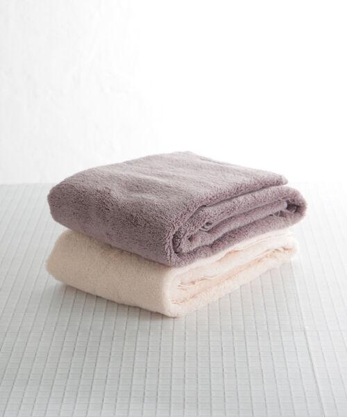 タオル バスタオル 数量は多 宅送 バスタオル2枚セット