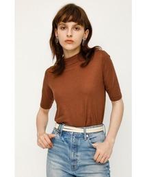 tシャツ Tシャツ LIGHT TOUCH H/N ハイネックトップス|ZOZOTOWN PayPayモール店