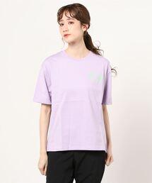 tシャツ Tシャツ BPY BAPY TE SHORTSLE|ZOZOTOWN PayPayモール店