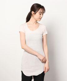 tシャツ Tシャツ L.G.B./ルグランブルー/BACK CROSS/HSC/バッククロス SS Tシャツ|ZOZOTOWN PayPayモール店