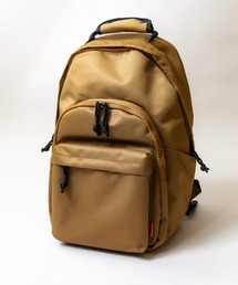 リュック 【UNIVERSAL OVERALL】 3LAYER Backpack|ZOZOTOWN PayPayモール店