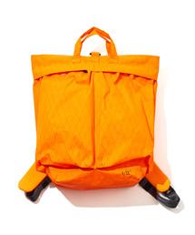 リュック F/CE. XPAC HELMET BAG / エフシーイー エックスパック ヘルメットバッグ ZOZOTOWN PayPayモール店