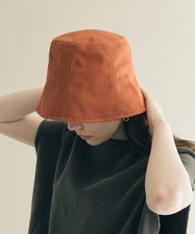 帽子 ハット ツイルバケットハット|ZOZOTOWN PayPayモール店