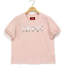 tシャツ Tシャツ ロゴカットソー|ZOZOTOWN PayPayモール店