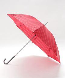 傘 【Amane / アマネ】 Long 高強度 雨傘 (60cm)|ZOZOTOWN PayPayモール店