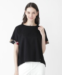 tシャツ Tシャツ ロイヤルキールポンチ カットソー|ZOZOTOWN PayPayモール店