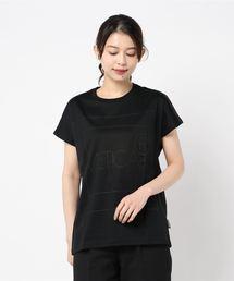 tシャツ Tシャツ DUVETICA/デュベティカ/salina quattro-サリーナクワトロ-/L.0012J00/8051J|ZOZOTOWN PayPayモール店