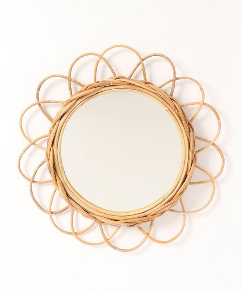 日本製 当店一番人気 鏡 アラログミラー
