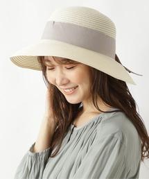 帽子 ハット ポケッタブルキャペリン|ZOZOTOWN PayPayモール店