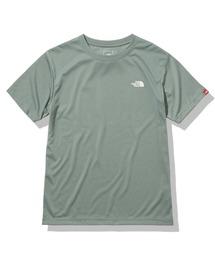 tシャツ Tシャツ 【THE NORTH FACE / ザ ノースフェイス】 S/S SQUARE CAMOFLUGE TEE|ZOZOTOWN PayPayモール店