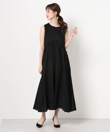 ワンピース Cotton loan dress|ZOZOTOWN PayPayモール店