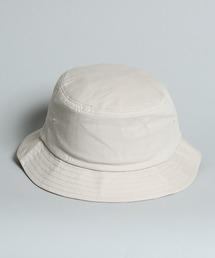 帽子 キャップ TWILL バケットハット|ZOZOTOWN PayPayモール店