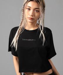 tシャツ Tシャツ バック リフレクティブ ロゴ Tシャツ|ZOZOTOWN PayPayモール店