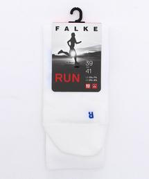 靴下 【FALKE】16605 RUN  MEN|ZOZOTOWN PayPayモール店