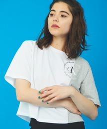 tシャツ Tシャツ サークル ロゴ Tシャツ|ZOZOTOWN PayPayモール店