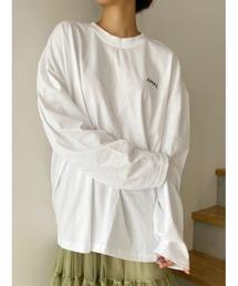 tシャツ Tシャツ AM genderless sky park|ZOZOTOWN PayPayモール店