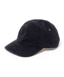 帽子 キャップ RVCA レディース  STAPLE DAD HAT キャップ【2021年春夏モデル】/ルーカ 帽子 キャップ|ZOZOTOWN PayPayモール店