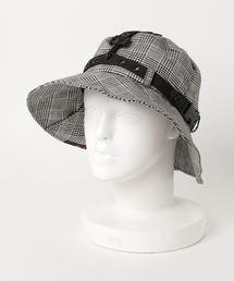 帽子 ハット Oct.3/オクトーバーサード/バケットハット|ZOZOTOWN PayPayモール店