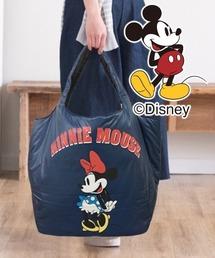 トートバッグ バッグ Disney 中綿トートバッグ|ZOZOTOWN PayPayモール店