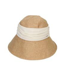 帽子 ハット 【override】Polysheet  Breton / 【オーバーライド】ポリシート ブルトン|ZOZOTOWN PayPayモール店