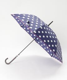 傘 【 Amane / アマネ 】 Medium・Long 雨傘 高強度 (58cm)|ZOZOTOWN PayPayモール店